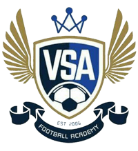 vsa kenya victoria sports association logo