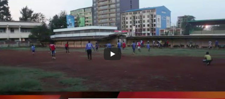 vsa video football academy kenya